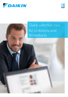 840_1_Quick selection tool for Uniblocks and Wineblocks_Focus Topic