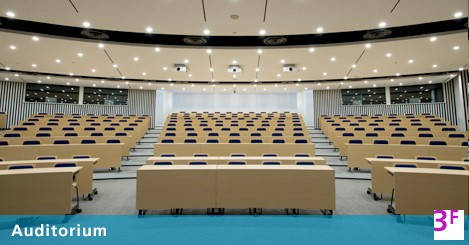 DMEA-Daikin Innovation-Facility overview - Auditorium.jpg