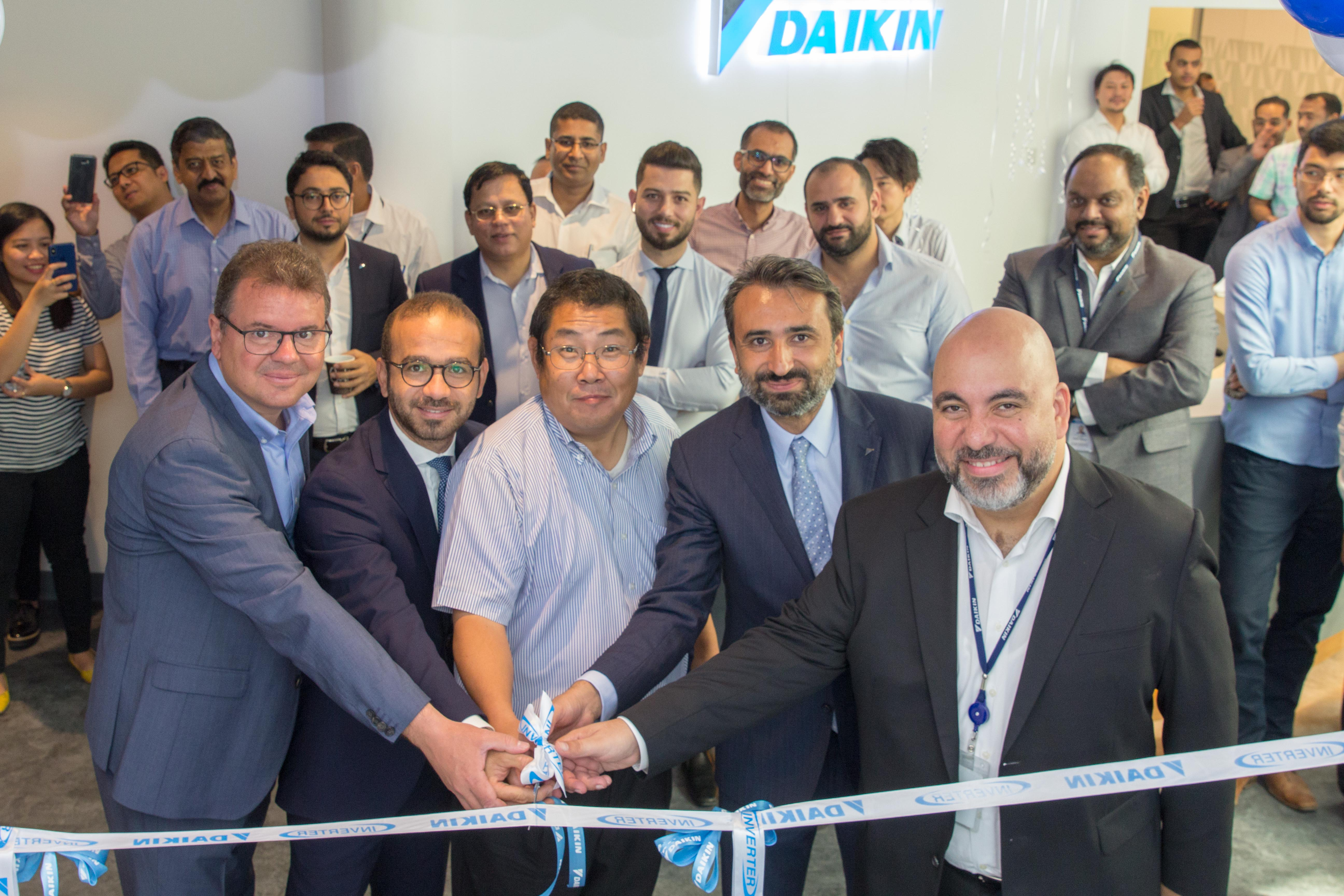 Daikin Office Opening-82.jpg
